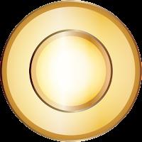 Marsh Badge