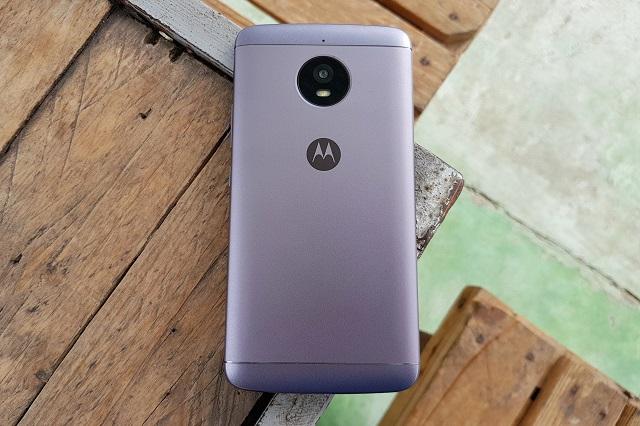 Motorola Moto E4 Plus Philippines Unboxing, Impressions
