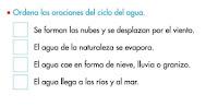 http://www.primerodecarlos.com/SEGUNDO_PRIMARIA/enero/tema2/actividades/cono/ciclo%20agua.swf
