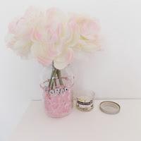 flores de oficina