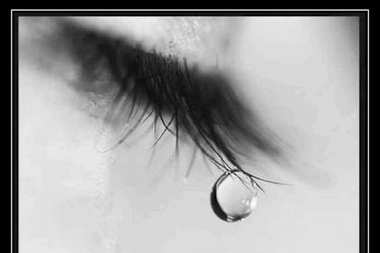 Frases De Cuando Estas Triste Por Amor