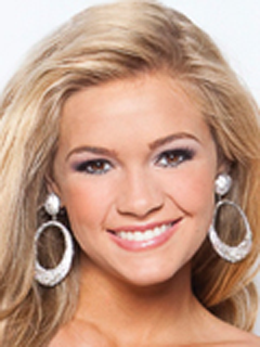 Thought julia anderson miss teen usa are