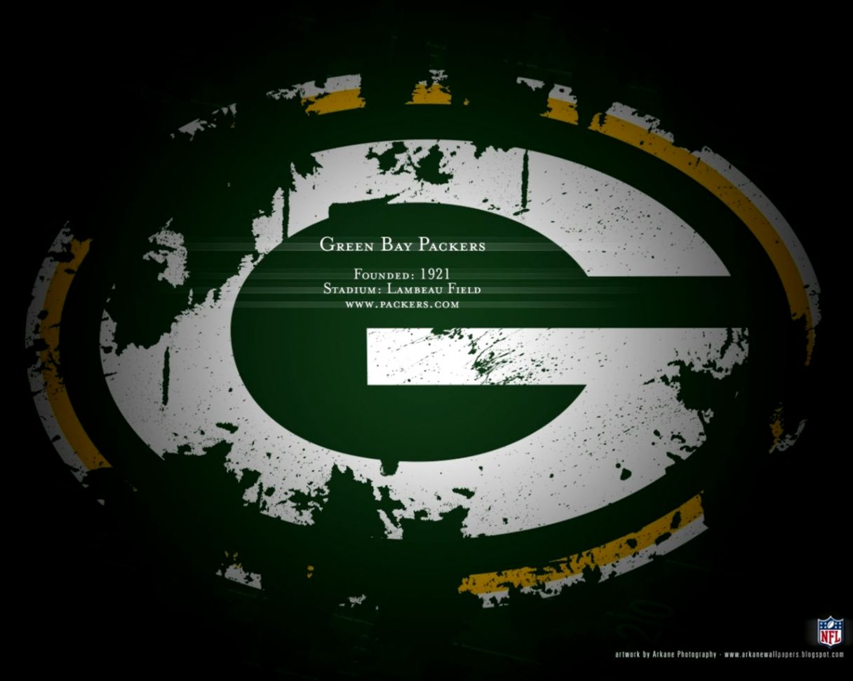 Green Bay Packers HD Wallpapers Background Images Wallpaper