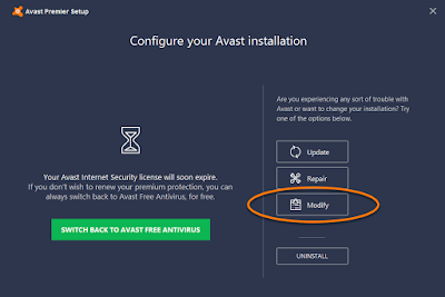 AVAST SECURELINE VPN DOWNLOAD FREE AND REVIEWS