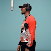 #NewMusic - Giggs - The Essence | A COLORS SHOW