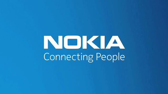 Unknown Facts of Nokia