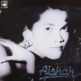 Aishah - Merenung Bulan MP3
