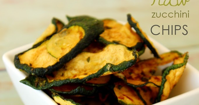 Raw on 10 a day or less raw zucchini chips super easy raw raw on 10 a day or less raw zucchini chips super easy raw food recipe forumfinder Image collections