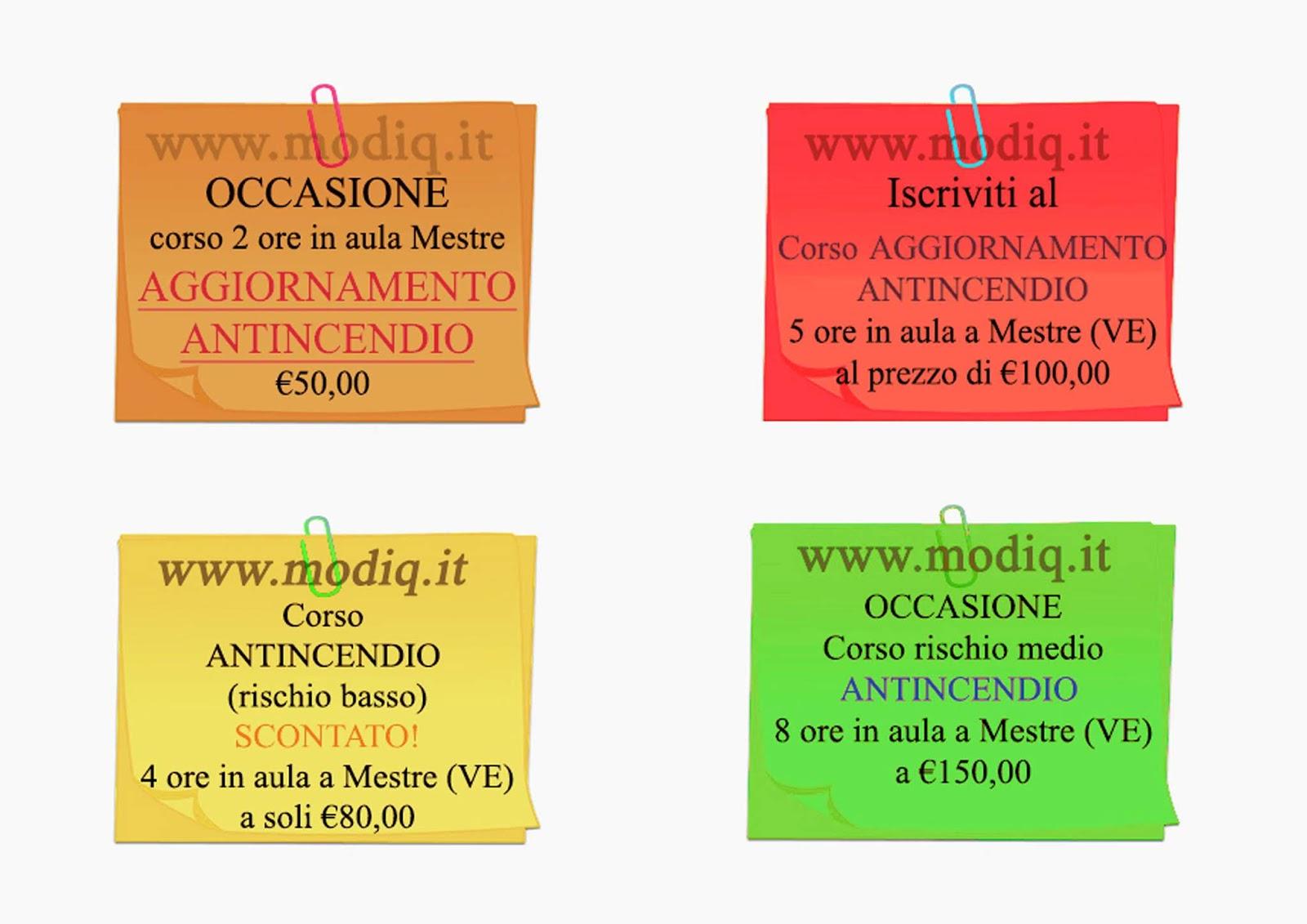 Asiatico Dating sito web 100 gratis