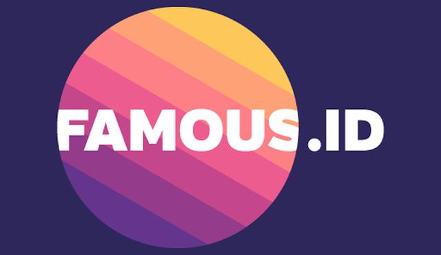 Lowongan Kerja Terbaru Famous ID