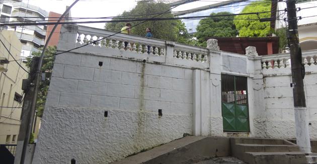 Conselho Comunitário e 12ª CIPM promovem curso educativo para crianças no Rio Vermelho