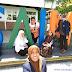 20 Inspirasi Pendidikan dari Sekolah Alam Insan Mulia (SAIM) Surabaya