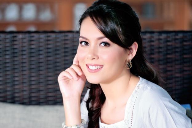 Terima Lamaran Kahwin?: Siti Saleha Dibanjiri Ucapan Tahniah