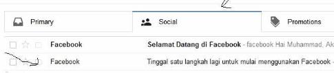 verifikasi pendaftaran facebook gambar 3