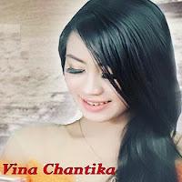 Lirik Lagu Vina Chantika Gadis 1 Milyar