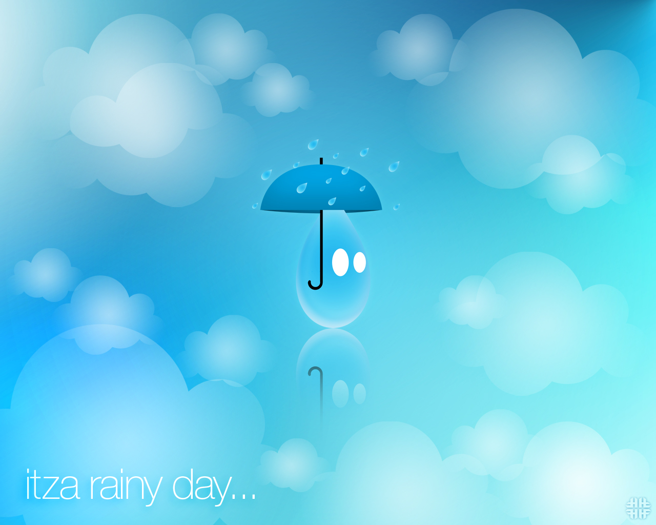 Top Rainy Day Wallpapers Free Wallpapers
