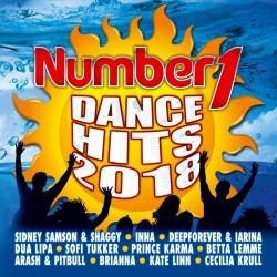 NR1-Dance-%2BHits-2018.jpg