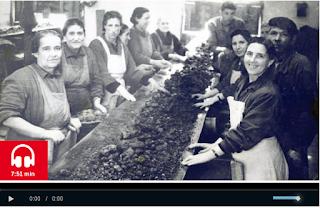 http://www.eitb.eus/es/radio/radio-euskadi/programas/mas-que-palabras/detalle/4642200/mujeres-mineras-bizkaia/