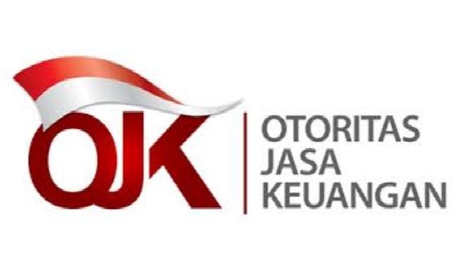 hasil seleksi OJK, Pembertitahuan OJK 2016, Hasil lowongan OJK, Kelulusan otoritas jasa keuangan