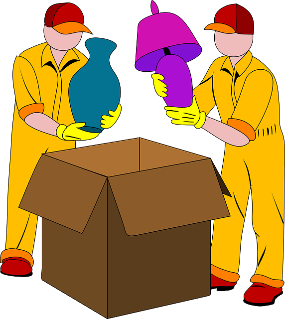Packers Movers, Shifting, Moving, Packing, Loading, Warehouse Home and Office Move