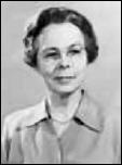 Catherine Blodgett