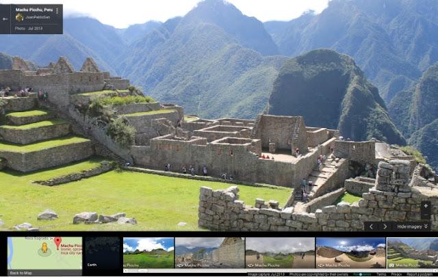 https://www.google.co.uk/maps/place/Machu+Picchu/@-13.16359,-72.546598,3a,75y,90t/data=!3m8!1e2!3m6!1s92594953!2e1!3e10!6s%2F%2Flh3.googleusercontent.com%2Fproxy%2FVY-wX3V6y_tID03rllP3AEYJkqLItJY8wg1lHj4Hfgu8d1nMewW-aZ-BVEZx_XTHH2N9K0xkpzvmTPbJn7_Lw9Xs_2y7jw%3Dw203-h135!7i4272!8i2848!4m2!3m1!1s0x916d9a5f89555555:0x3a10370ea4a01a27!6m1!1e1?hl=en