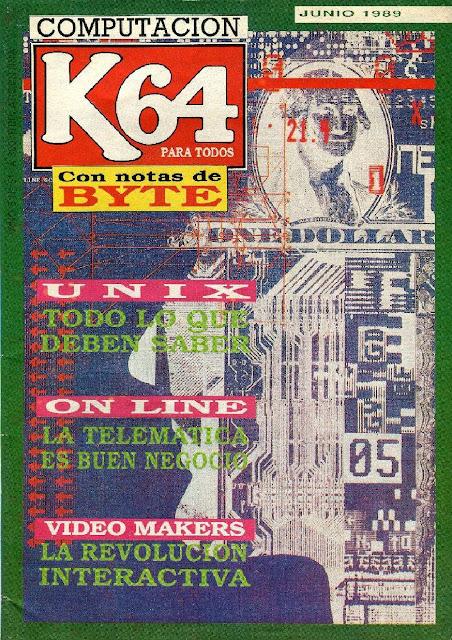 K64 51 (51)
