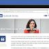 Google Chrome-ի համար Facebook-ը թողարկել է 2 նոր հավելված