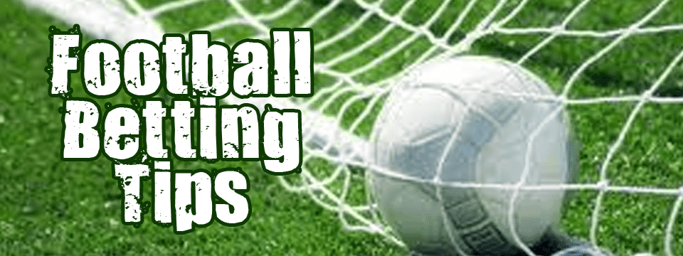 FREE SOCCER PREDICTIONS TODAY - Ayokola Blog