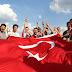 Shell Eco-Marathon Avrupada Uludağ Universitesi Birinci Oldu