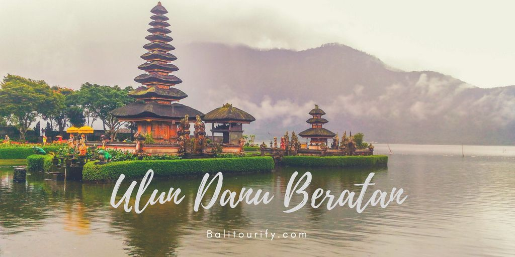 The Bali driver hire for a whole twenty-four sixty minutes catamenia to sense the give places to see inwards Bali isle Woow Full Day Tour Bali Excursions | One-day Trip Bali Itinerary