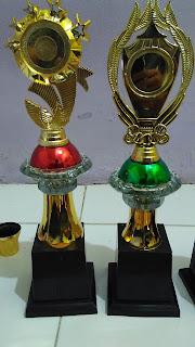 Jual Piala,jual trophy,duplikat piala,agen piala,grosir piala,toko piala,piala murah,jual piala murah,pabrik piala,asaka tropy , Jual Trophy jual trophy sepak bola, jual trophy kejuaraan futsal ,. pusat trophy, pesan trophy cepat murah, Jual Plakat, jual perlengkapan wisuda, jual baju topi wisuda, jual tabung wisuda