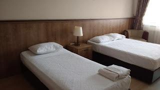 adile mermerci uygulama oteli zeytinburnu istanbul uygun otel istanbul turizm otelcilik uygulama otelleri listesi