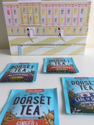 dorset-thes-box