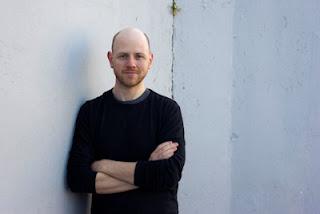 Interview with Dan Moren, Author of The Caledonian Gambit