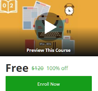 udemy-coupon-codes-100-off-free-online-courses-promo-code-discounts-2017-writing-productivity-habits