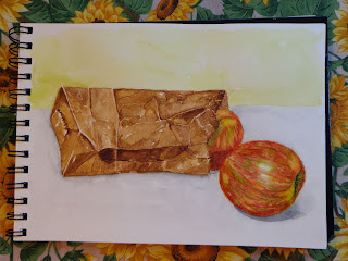 https://possumpatty.blogspot.com/2018/10/sbs-watercolorrules-week-1-homework-bag.html