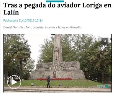http://www.crtvg.es/informativos/lalin-2430513