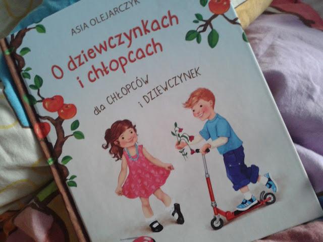 http://dreamswydawnictwo.pl/zapowiedzi/o-dziewczynkach-i-chlopcach-dla-chlopcow-i-dziewczynek,produkt175/