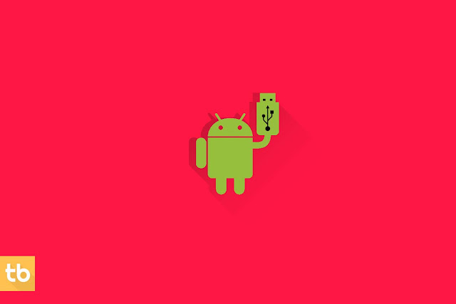 How to Activate USB Debugging on Android