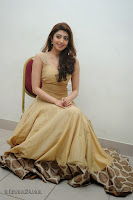 Pranitha Glamorous Photos HeyAndhra
