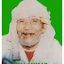 Tuan Guru Haji (TGH) Umar Kelayu, (TGH Ahmat Tretetet)