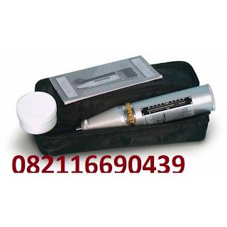 jual alat hammer test di pekanbaru 082116690439
