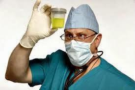 Dolor-ardor-en-el-Pene-infección-urinaria