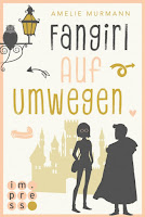 https://www.amazon.de/Fangirl-auf-Umwegen-Amelie-Murmann-ebook/dp/B01GJS4GMY
