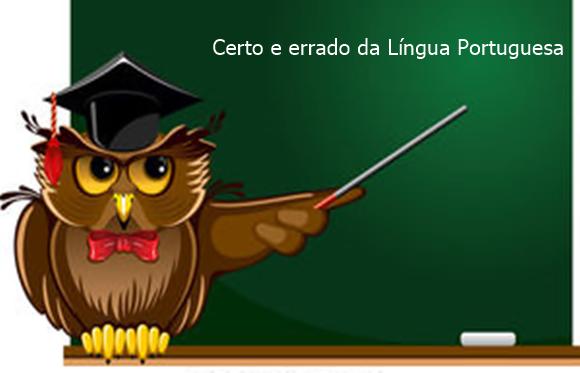 Professor Tutuco