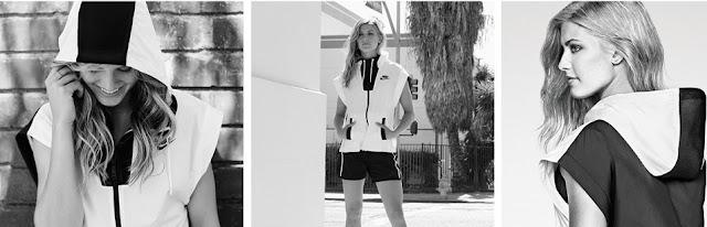 Nike Hypermesh Women's Sportwear