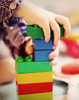 Cara Membersihkan Mainan Anak Karet dengan Mudah