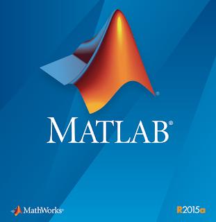Download MATLAB 2015 32bit and 64bit FREE [FULL VERSION] | LINK UPDATED 2020