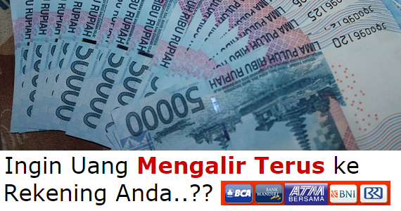 http://websitespenghasiluang.blogspot.co.id/2016/05/club-atm-jaringanbersama-modal-50ribu.html#more